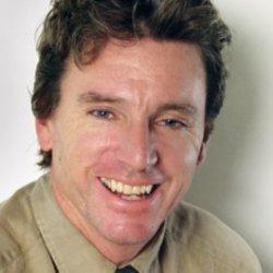 Benedict Carey
