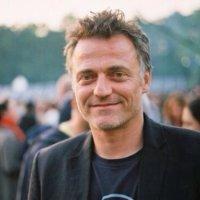 Bernard Fontanille