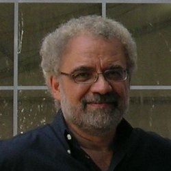 Bernardo Ticli