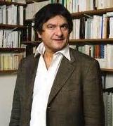 Bertrand Vergely