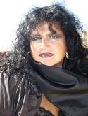 Bianca Maria Sezzatini