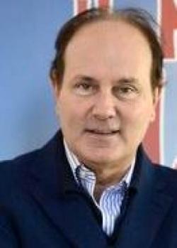 Brando Quilici