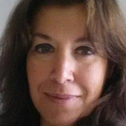 Carla Pompilii