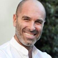 Carlo Magaletti