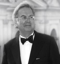 Carlo Raspollini