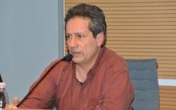 Carlo Scataglini