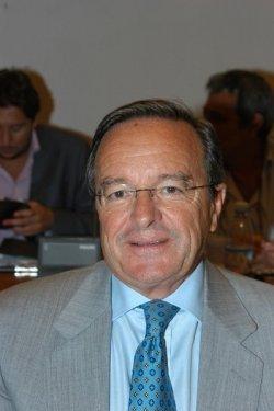 Carlo Tonarelli