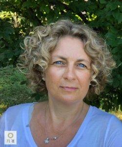 Carlotta Brucco