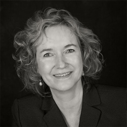 Carol S. Pearson