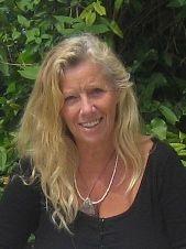 Carolina Hehenkamp