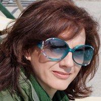 Caterina Grillone