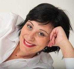 Caterina Pettinato