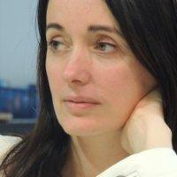 Céline Rivière