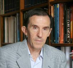 Cesare Guaita