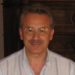 Cesare Peri