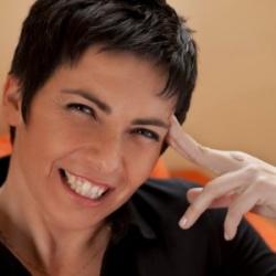 Chiara Amirante