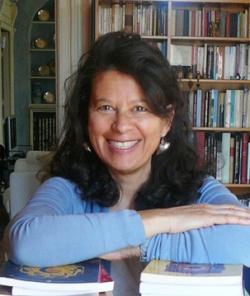 Chiara Capone