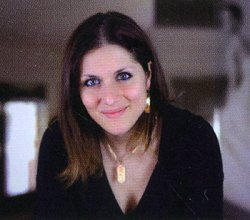 Chiara Grandin