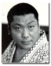 Ch�gyam Trungpa