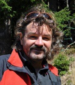 Christjan Ladurner