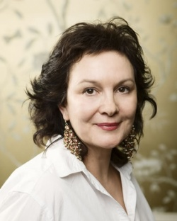 Clara S�nchez