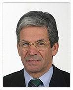 Claudio Widmann