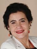 Consuelo C. Casula