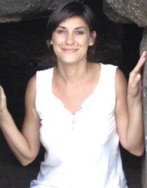 Corinna Muzi