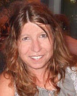 Corinne Morel