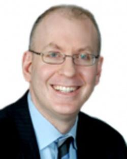 Craig Malkin
