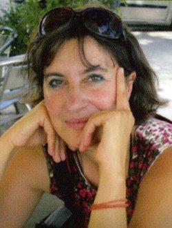 Cristina Michieli
