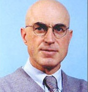 Daniele Lo Rito