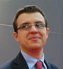Daniele Rutigliano