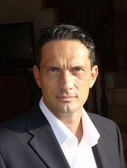 Daniele Trevisani