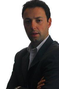Daniele Popolizio
