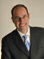 Danilo Zatta