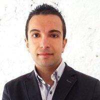 Dario Ciracì