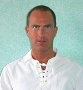Dario Canil