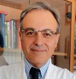 David Lazzari