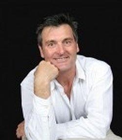 David Molden