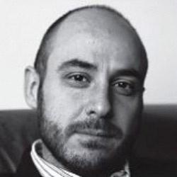 Davide Mosca