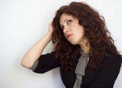 Denise Scicluna