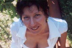 Doriana Dellepiane
