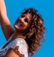 Eleonora Manfrini