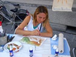 Elisa Munari