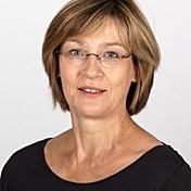 Elisabeth Lange