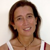 Elisabetta Maùti