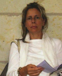 Elisabetta Perini