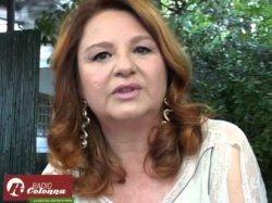 Elisabetta Rossini