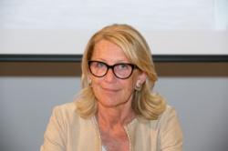 Emanuela Baio
